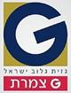 קניון G