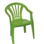 כיסאות פלסטיק לילדים 18 שח